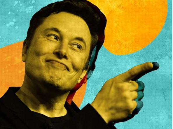 Tesla AI day - Musk wants you