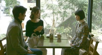 «Il gioco del destino e della fantasia», tre donne e le loro traiettorie amorose
