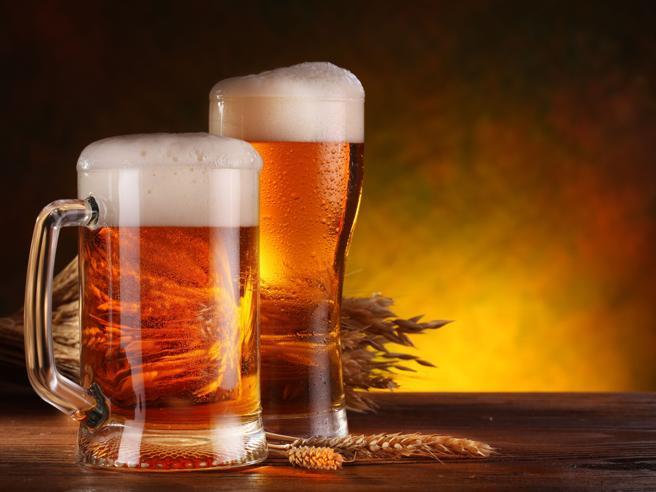 Birre, le migliori bionde da comprare al supermercato secondo Altroconsumo