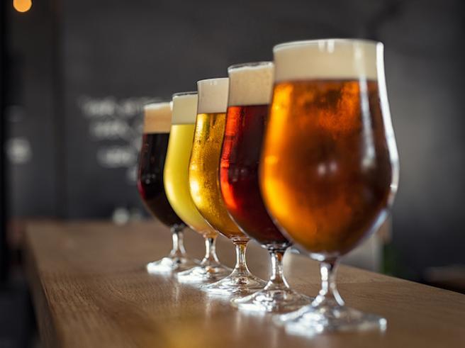 Le migliori birre artigianali d'Italia in bottiglia e in lattina: ecco oltre 140 da acquistare