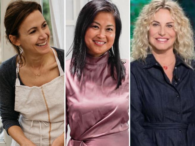 Women in Food, le academy e i food talk in diretta streaming dedicate agli abbonati