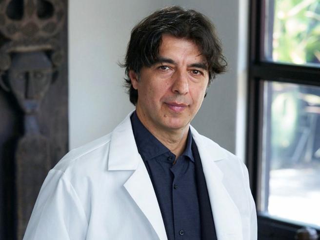 Valter Longo: «Ecco come  il digiuno controllato diventa un'arma contro il cancro»