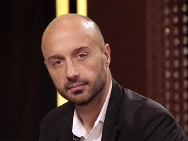 Prosek croato, Joe Bastianich difende l'Italia: «Combatta per i suoi tesori»Prosecco-Prosek, Joe Bastianich difende l'Italia: «Combatta per i suoi tesori»