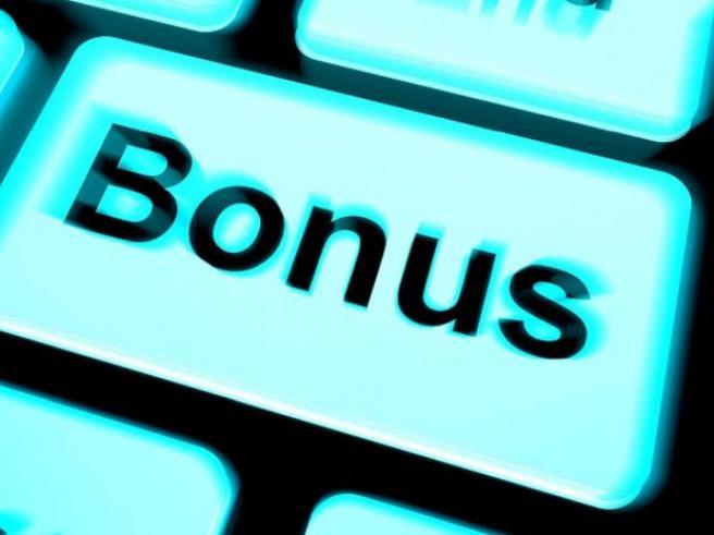Bonus e agevolazioni, ecco tutti quelli da richiedere entro la fine dell'anno