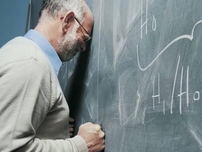 Ocse, Education at a glance 2021. Ecco perché in Italia gli uomini non vogliono fare i prof