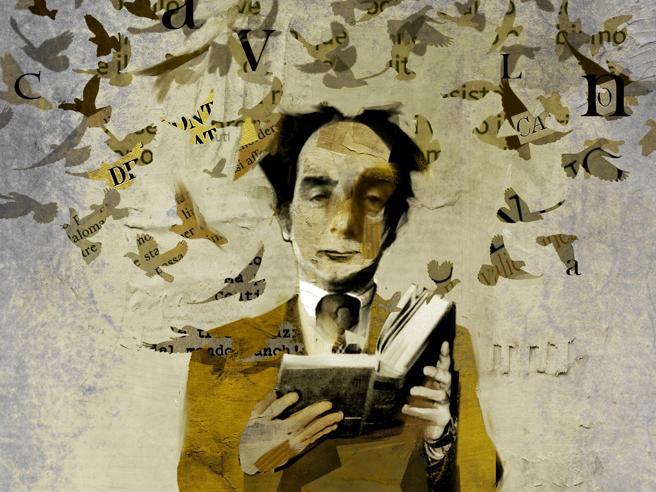 Eshkol Nevo, Chris Offutt,  James Patterson: tutte le voci de «la Lettura»
