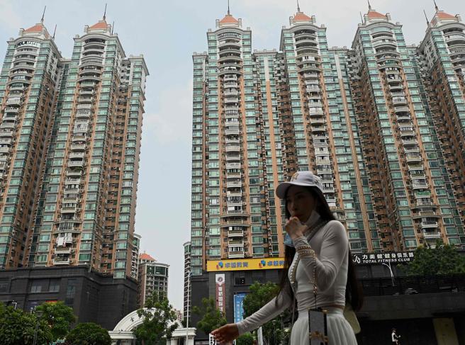 Evergrande default, perché il gruppo cinese più indebitato al mondo spaventa i mercati