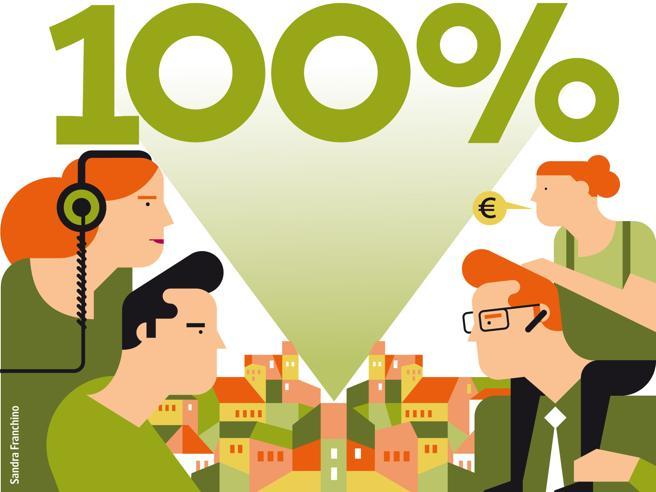 Comprare casa conviene più dell'affitto: i conti sul mutuo «agevolato» per i giovani (in sei città)
