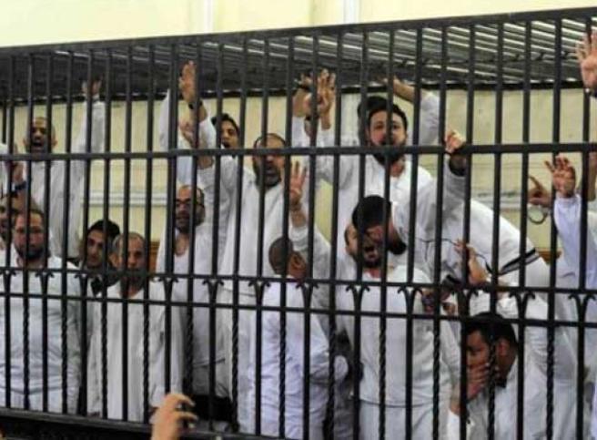 Egitto, Al Sisi progetta la costruzione di nuove carceri «in stile americano»
