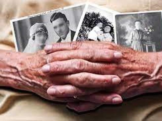 Alzheimer, sfida e fragilità: dove finiscono i ricordi e cominciano le emozioni