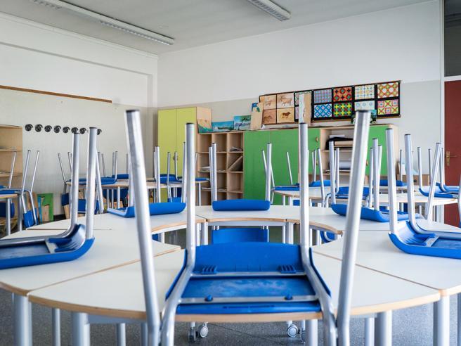 Rientro in classe: perché mancano ancora i prof?