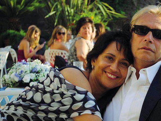 Nino D'Angelo: «Mi spararono dentro casa, il giorno dopo lasciai Napoli. Miles davis? Era un mio fan»