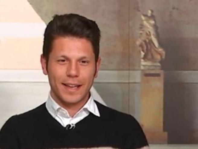 Trieste, candidato sindaco no vax arrestato dopo scontro con i carabinieri