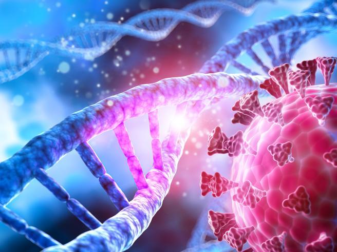 Origini del Covid, riparte la polemica: «Indizi verso la manipolazione genetica in laboratorio»