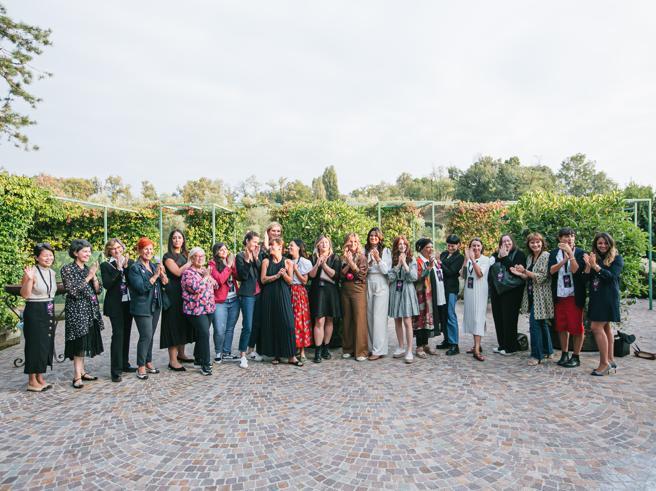 Women in food, ecco le 20 donne del cibo 2021: tutte le ospiti e come seguire il forum