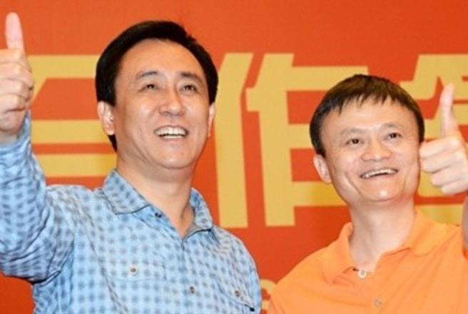 Chi è Xu Jiayin, fondatore di Evergrande: ascesa e caduta dell'imprenditore che giocava a calcio con Jack Ma