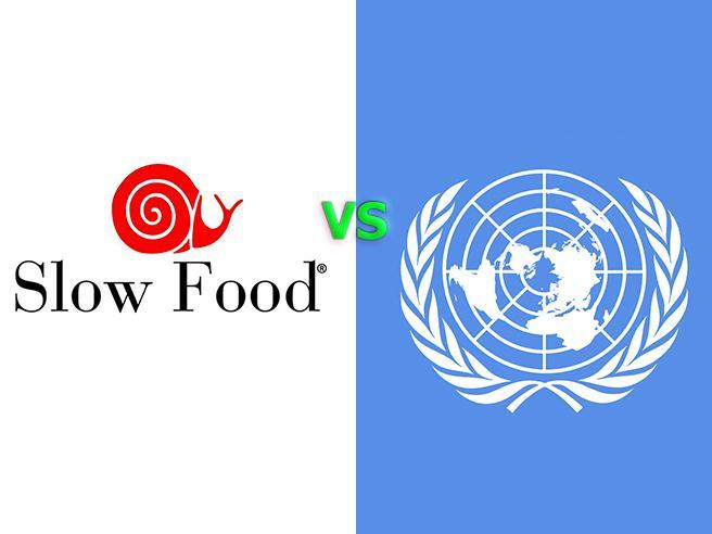 Slow Food contro il vertice Onu sul cibo: «Destinato a fallire, ammicca alle multinazionali»