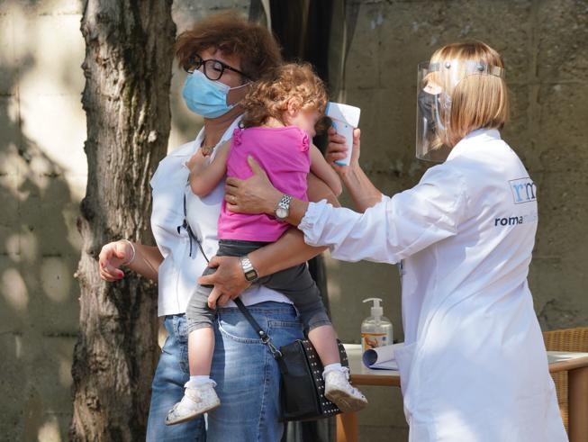 Abolire la quarantena in classe per i vaccinati? Che cosa dice il Cts