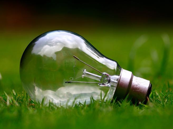 Energia sostenibile per la casa: come usare luce e gas riducendo l'impatto sull'ambiente