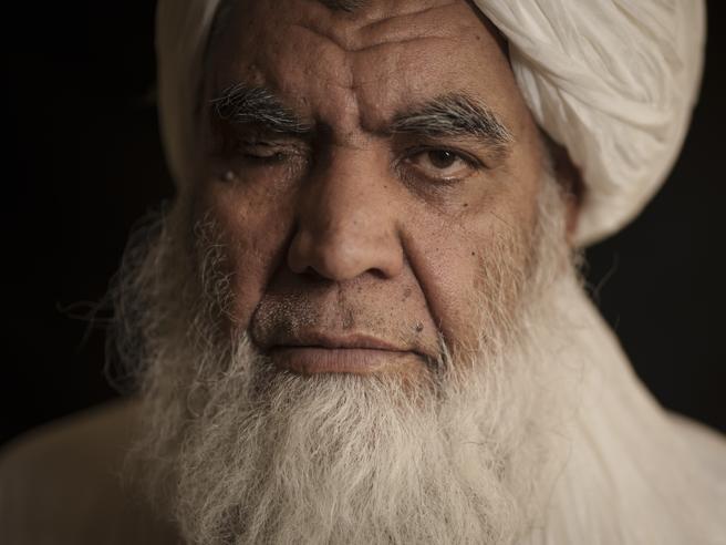 I talebani: «Riprenderemo le amputazioni delle mani e le esecuzioni, servono alla sicurezza»