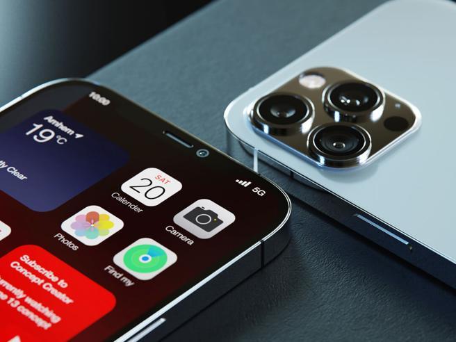 iOS 15, le 5 novità che migliorano la privacy: ecco come attivarle