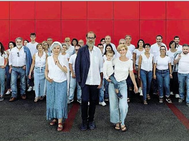 Ritorna «Solidaria», con i volontari per parlare di pace