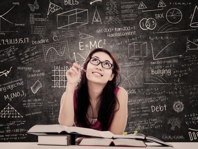 Università, dalle Stem alle umanistiche: le facoltà che aprono le porte al lavoro