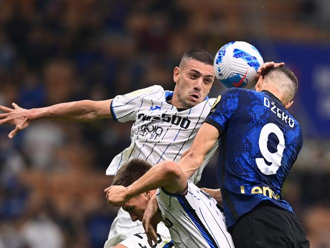 Inter e Milan, Sconcerti: nerazzurri ingenui contro l'Atalanta, i rossoneri ora inseguono il Napoli