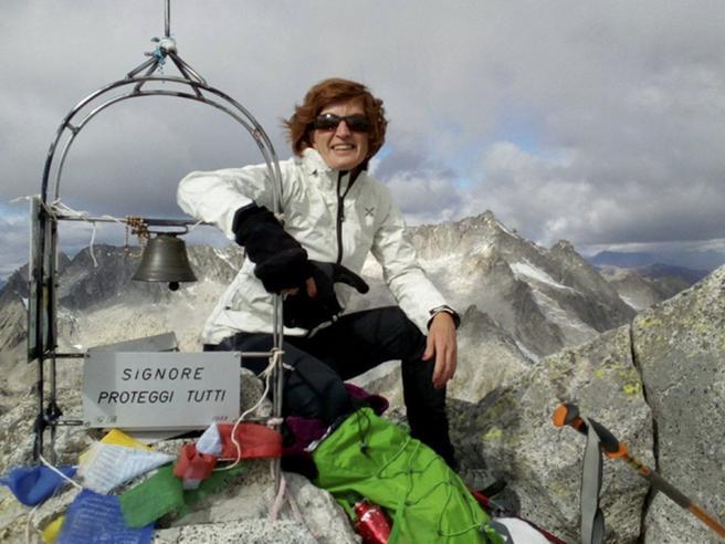 «Laura Ziliani stordita e poi soffocata nel sonno»: l'esito dei primi testTutti i punti da chiarire