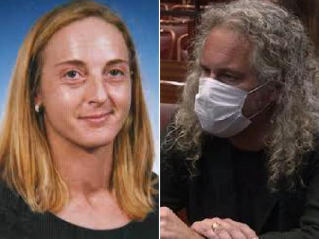 Tatiana Tulissi uccisa tredici anni fa, assolto in Appello l'ex compagno: il caso resta aperto