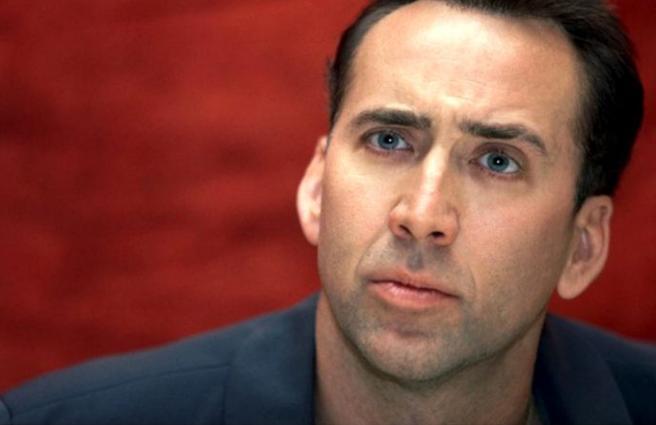 Nicolas Cage, ascesa e caduta del divo volto del cinema degli anni Novanta