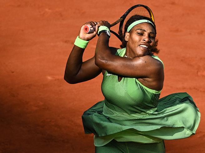 Serena Williams ha 40 anni: la sorella uccisa, la depressione, la fede come Testimone di Geova