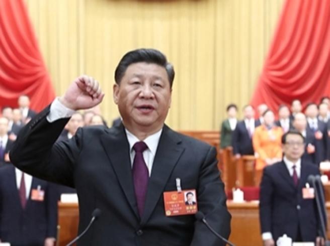 Criptovalute, l'ultimo divieto della Cina nel tentativo di arginare il digitale