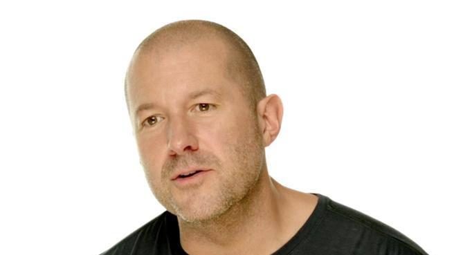 Jonathan Ive, designer di Apple, collaborerà con Ferrari e Exor