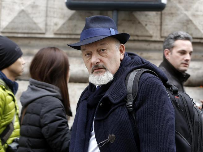 Consip, Tiziano Renzi rinviato a giudizio Un anno a Verdini con rito abbreviato