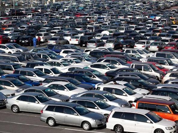 Ecobonus, come ottenere gli incentivi per le auto usato