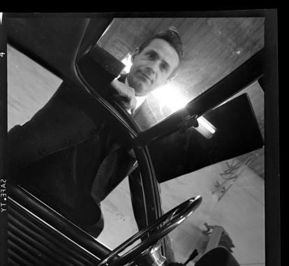 La storia e le auto di Giovanni Michelotti