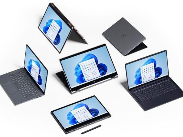 Windows 11 esce oggi (ma non per tutti)
