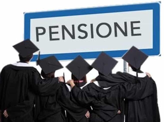 Riscatto laurea gratuito, cosa c'è di vero? Come funziona e come potrebbe cambiare