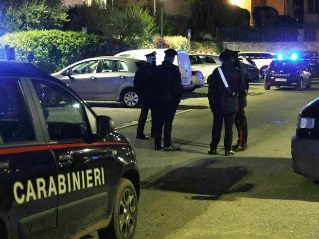 Brescia, colpo di fucile uccide 15enne: «A sparare è stato il fratellino»