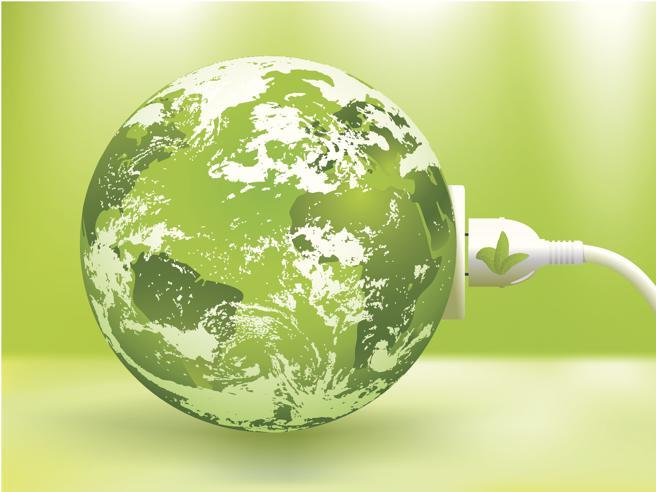 Transizione sostenibile, città e finanza verdi: al via i «Green Talks»