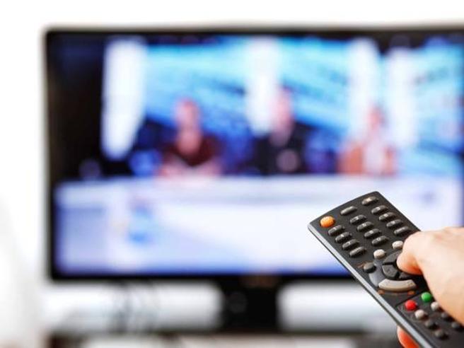 Nuovo digitale terrestre, che cosa cambia da oggi:  come risintonizzare il televisore