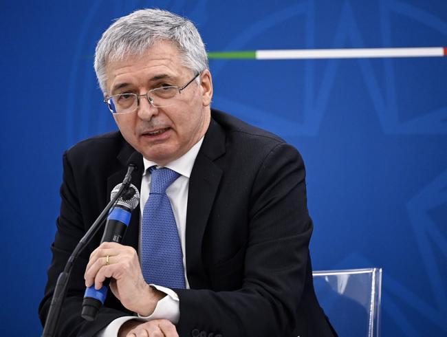 Franco: «I tassi di interesse saliranno» Cosa cambierà per mutui e risparmiatori