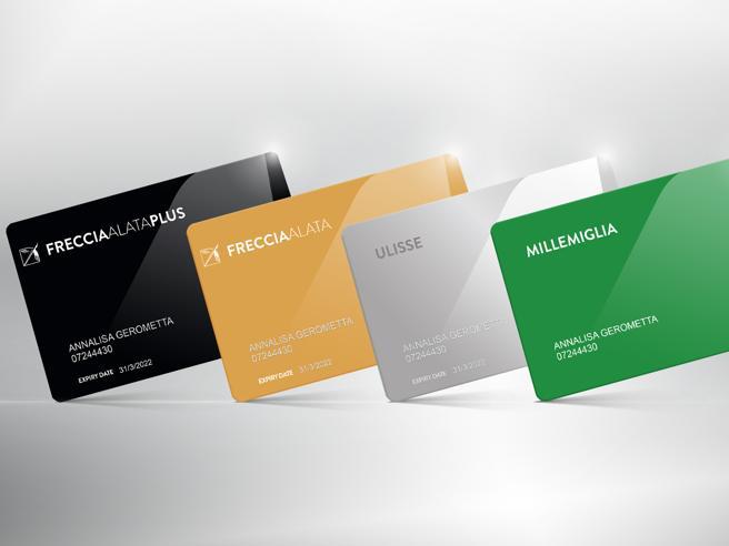 MilleMiglia, il programma fedeltà di Alitalia continua (con Air France e Klm)