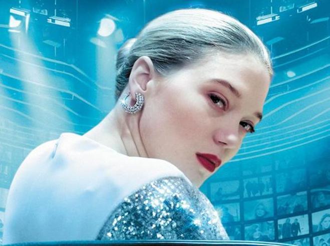 Léa Seydoux da 007 a France e il dramma dell'Arminuta, 10 film a non perdere nei cinema, su Sky, Netflix, Prime Video e le altre piattaforme