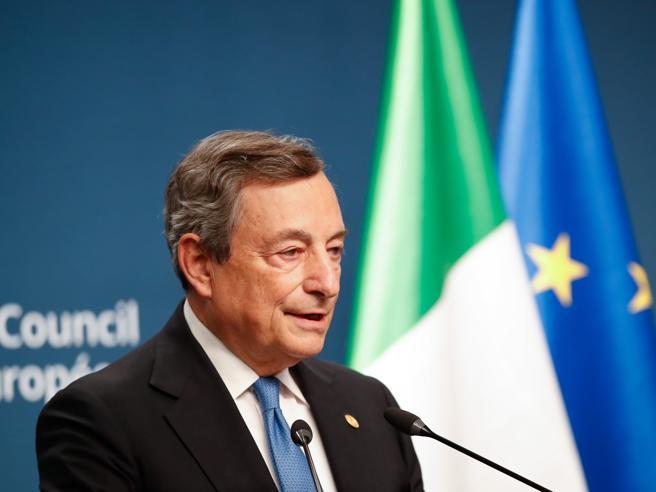 Pensioni, la riforma a ostacoli: Salvini e Cgil attaccano  Quota 102 e Quota 104