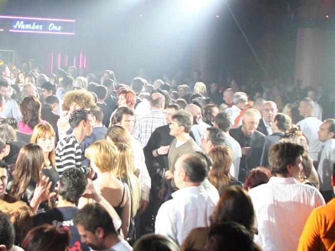 Gran Bretagna, ragazze drogate in discoteca con un'iniezione