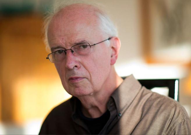 Udo Zimmermann, morto il compositore ed ex direttore dell'Opera di Lipsia