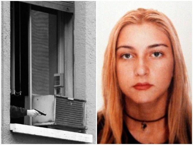 «Il delitto della Sapienza», come un risarcimento morale a Marta