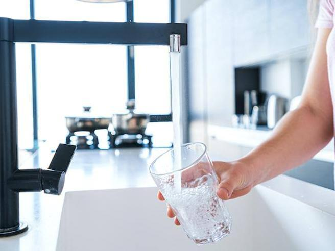 Bonus doccia e bagno, le istruzioni per fare domanda (in attesa del  click day)